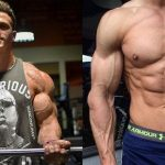 Trenbolone Review: The Game Changing Compound