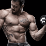 The 3 Best HGH Supplements To Purchase In 2020