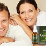 GenF20 Plus Review: A Guide To Increasing Your Testosterone Levels With A Natural HGH Releaser.