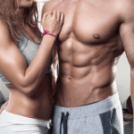 DecaDurabolin Review: Avoid This Banned Steroids. There Is An Alternative!