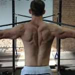 Shoulder Mobility Exercises: How To Play Them Correctly