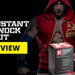 Instant Knockout Reviews — Can It Really Have Fat-Burner Ingredients?