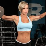 The No-BS Guide To Building Lean Muscle